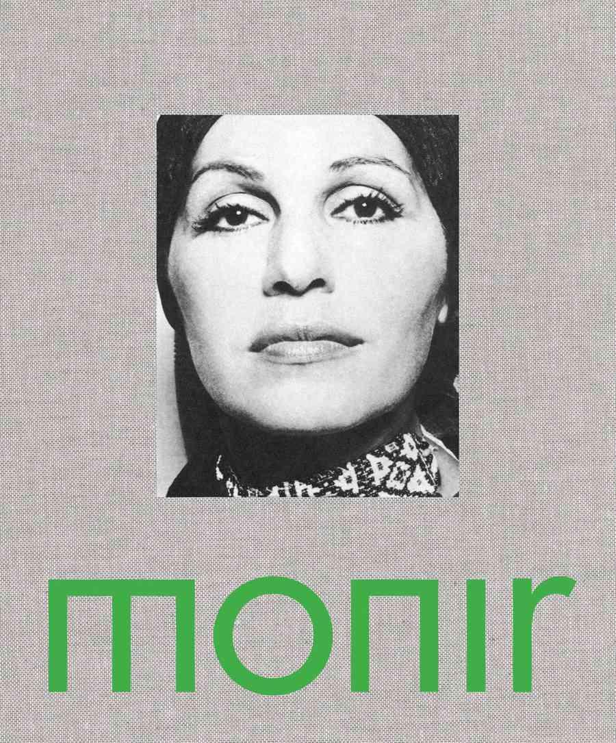 Monir Shahroudy Farmanfarmaian By Farmanfarmaian, Monir Shahroudy (CON)/ Obrist, Hans-Ulrich (EDT)/ Marta, Karen (EDT)/ Ardalan, Nader